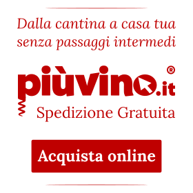 Acquista online i nostri vini su piuvino.it