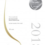 2018_Decanter-Barolo