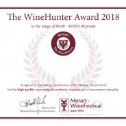 2018_WineHunter-Award_nebbiolo